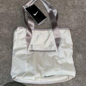 Brand New Nike Bag
